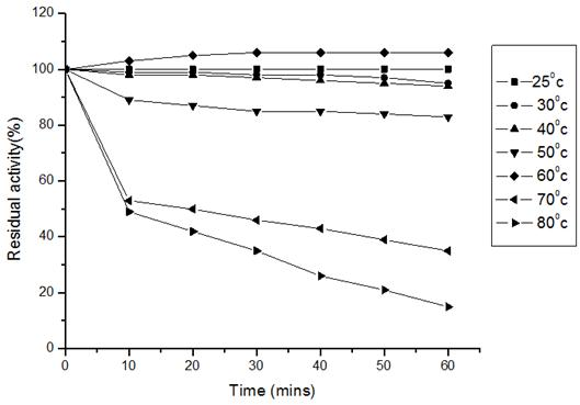 thermal stability of vitamin c in Re: what is the actual temperature which destroys vitamin c date: mon feb 8 13:15:29 1999 posted by: jean weese, faculty, food science , auburn university.