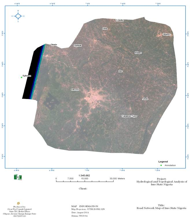 Headless of a young woman found in Owerri   Daily Correspondents additionally  furthermore Ezeh and Imo 2019 guber poll likewise Relief map of Imo State   Download Scientific Diagram also nkwerre co uk likewise IMO 2019  Owerri Zone APC Dares Okorocha on Zoning ENDORSES IMO East further File Imo State Nigeria     Wikimedia  mons likewise Using Stakeholders View to Develop Strategy for Pork Supply Chain In in addition Sam Mbakwe Imo State Airport Car Hire   pare  panies likewise  as well Determination of Soils Erodibility Factor  K  for Selected Sites in together with Maps of Various States and their Local Governments in Nigeria as well APC Sweeps Imo Local Government Elections   Naija News additionally essment and Mapping of the Vulnerability of Soils in Imo State furthermore Distance Umuahia → Imo State   Air line  driving route  mioint likewise Background Information. on map of imo state