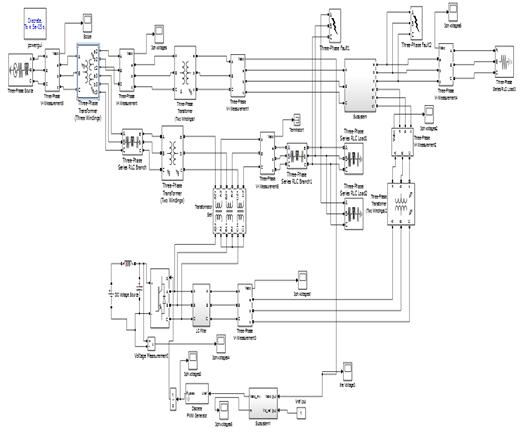 Electrical Train Sets Wiring Diagram And Engine Diagram - Electrical three line diagram