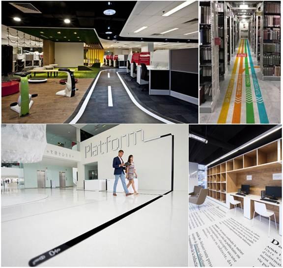 interior design architecture culture journal article