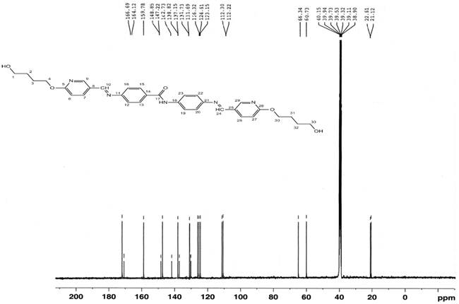 synthesis and properties of liquid crystals for van A series of ortho fluoro-tolane liquid crystals was prepared via multi-step reactions based on 4-alkylcyclohexanecarboxylic acids their synthetic routes, thermotropic mesophases and uv stability properties are discussed by comparision with the non-fluorinated analogs.