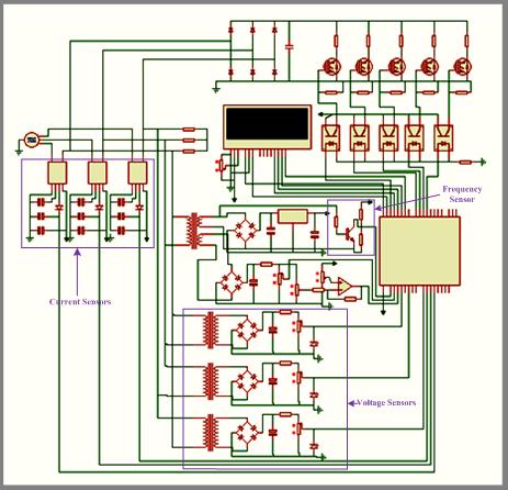 elc diagram  #15